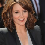 Tina-Fey-Plenty-of-Cheddar