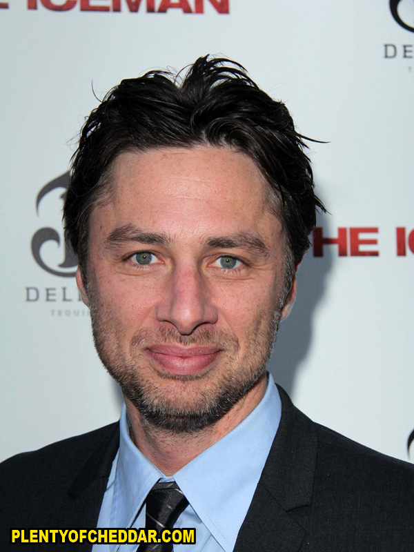 Zach-Braff-Plenty-of-Cheddar