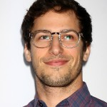 Andy-Samberg-Plenty-of-Cheddar