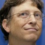 Bill-Gates-Plenty-of-Cheddar