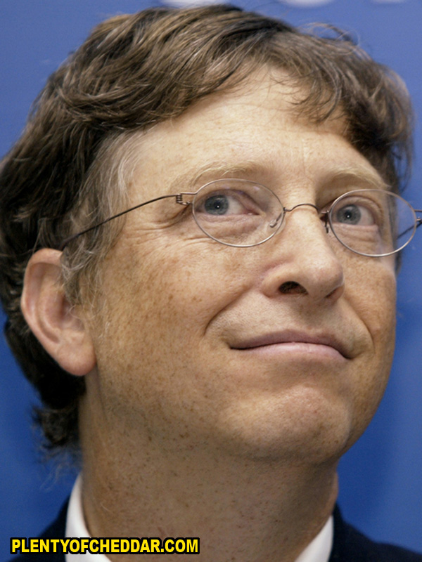 Bill-Gates-Plenty-of-Cheddar