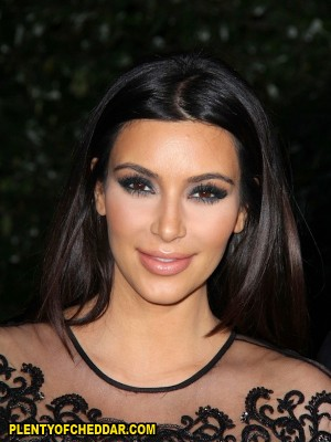 Kim-K-Plenty-of-Cheddar