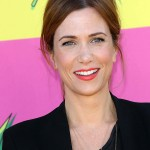 Kristen-Wiig-Plenty-of-Cheddar