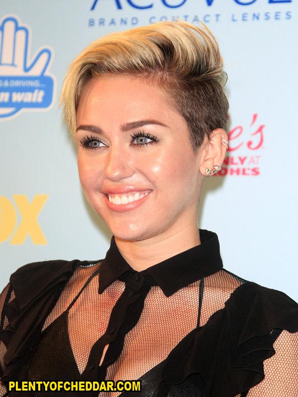 Billy Ray and Miley Cyrus  Ready Set Dont Go lyrics