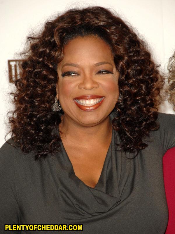 Oprah-Winfrey-Plenty-of-Cheddar