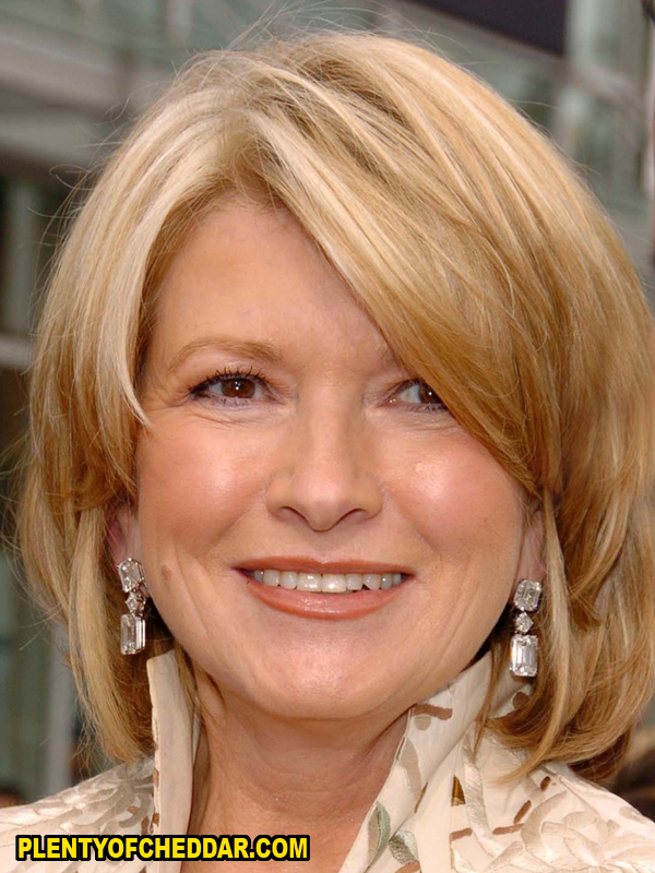 martha-stewart-Plenty-of-Cheddar