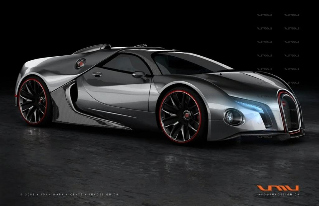 2013-Bugatti-Veyron-exotic-cars-25063380-1280-828