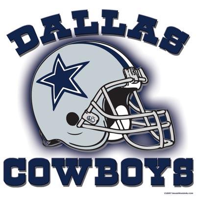 Dallas_402x402
