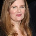 SuzanneCollins