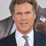 WillFerrel