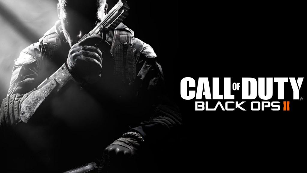 black-ops-2-logo