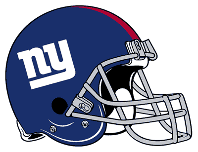 new_york_giants_new_york_giants_logo_on_helmet_YjChB6Aj.sized