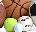 sports_leagues
