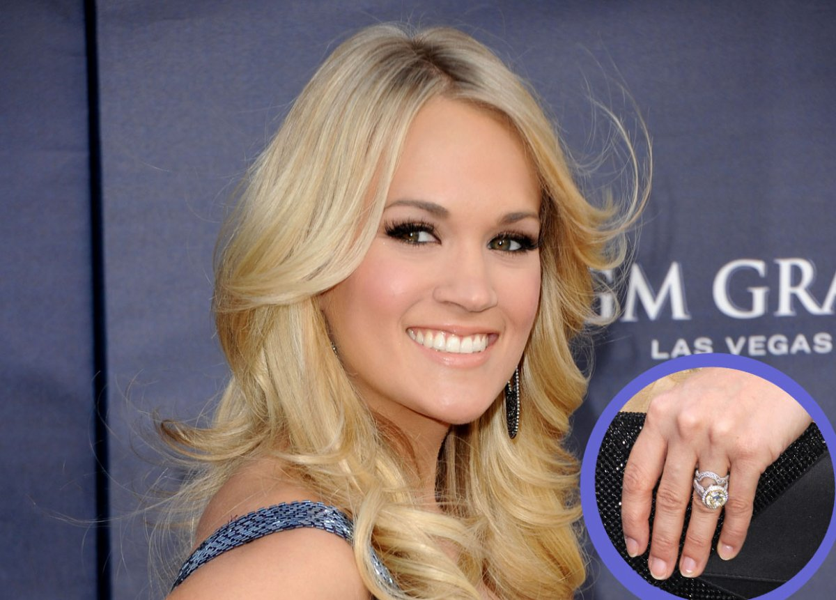 tie-12-carrie-underwood-150000