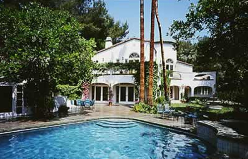 Katy-Perry-House-1