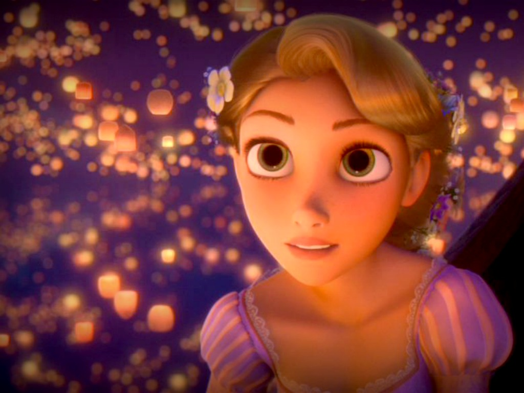 Tangled-Wallpaper-tangled-28834690-1024-768