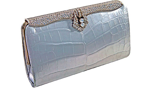 bag_KW_cleopatra_clutch