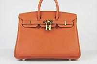 expensive_purses