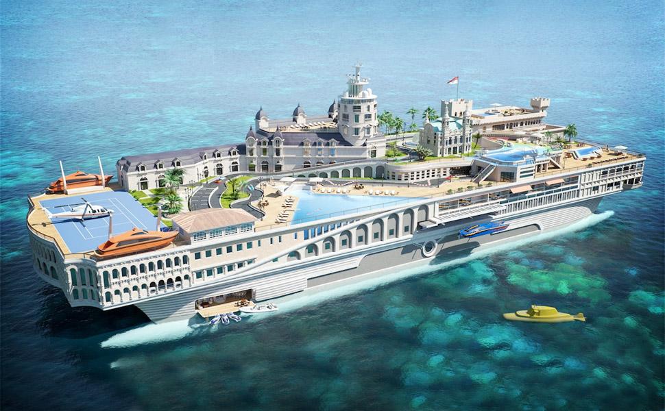 monaco-yacht-xl