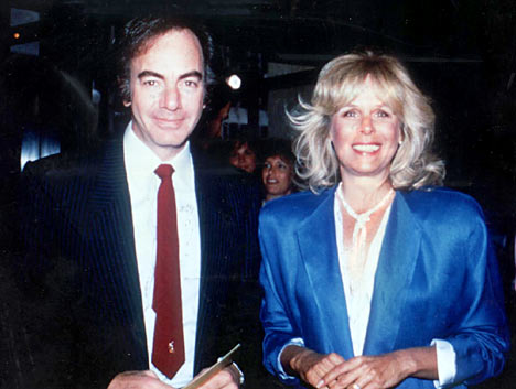 neil-diamond-marcia-murphey