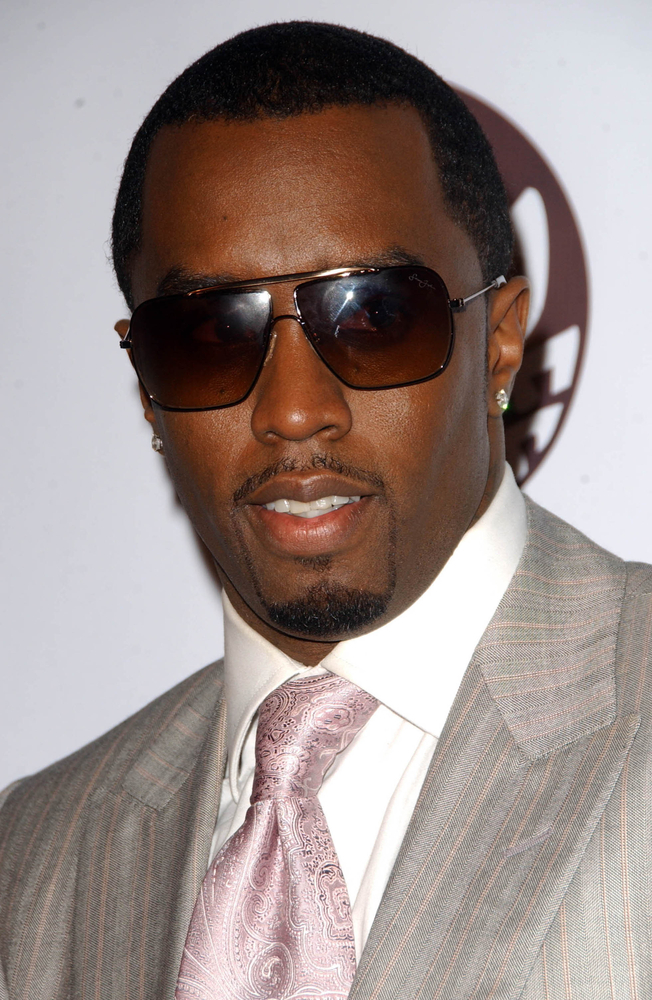 sean combs harvardsean combs net worth, sean combs – diddy, sean combs wear, sean combs now, sean combs label, sean combs music, sean combs biography, sean combs clothing, sean combs business, sean combs itunes, sean combs hospital, sean combs instagram, sean combs harvard, sean combs cars, sean combs songs, sean combs friends, sean combs, sean combs twitter, sean combs and cassie, sean combs wife
