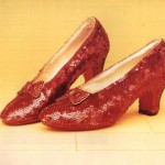 most-expensive-shoes-ruby-slippers-from-wizard-of-oz