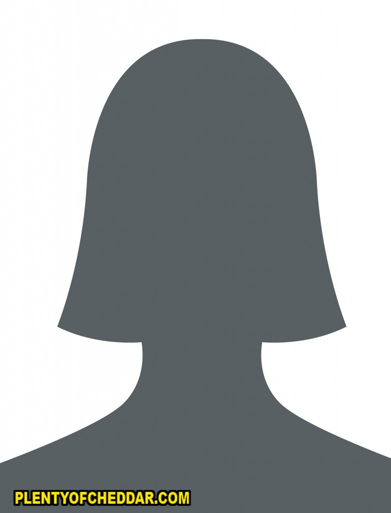 woman-781x1024