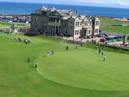 18th-green-at-the-old