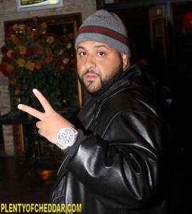 DJ_Khaled