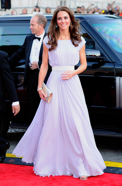 Kate+Middleton+Dresses+Skirts+Evening+Dress+oBnmqm5EiFpl