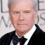 Tom_Brokaw