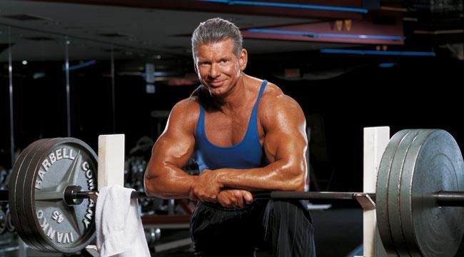 Vince-McMahon-routine