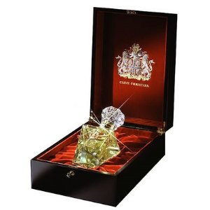 clive-christian-imperial-majesty-expensive-perfume
