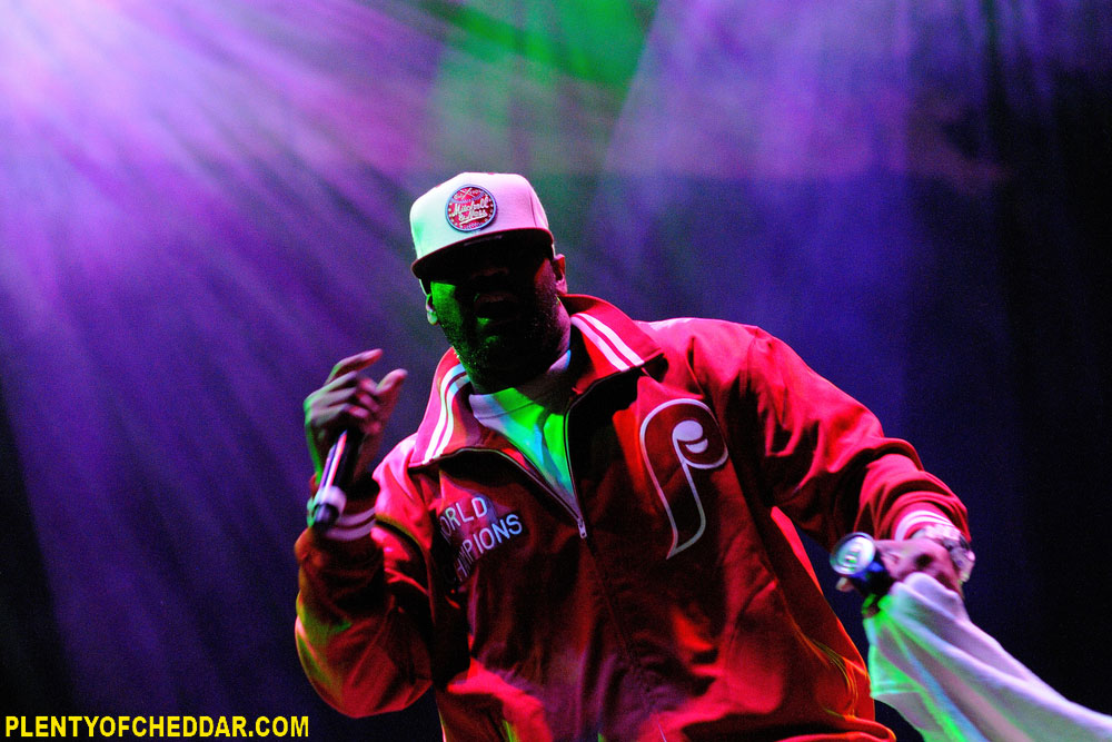 ghostface_killah