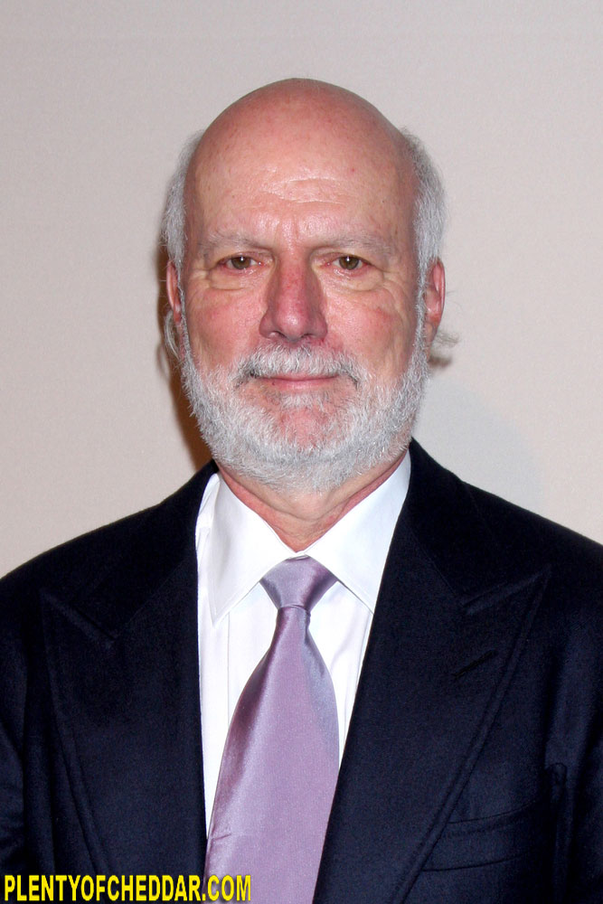 james_burrows