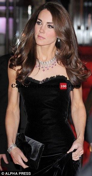 kate-middleton-catherine-duchess-of-cambridge-black-velvet-dress-the-sun-military-awards-03