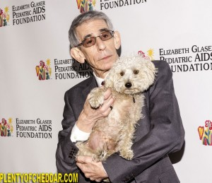 richard_belzer