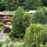 Bill_gates'_house