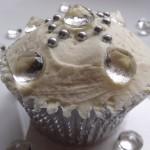 Diamond Cupcake1