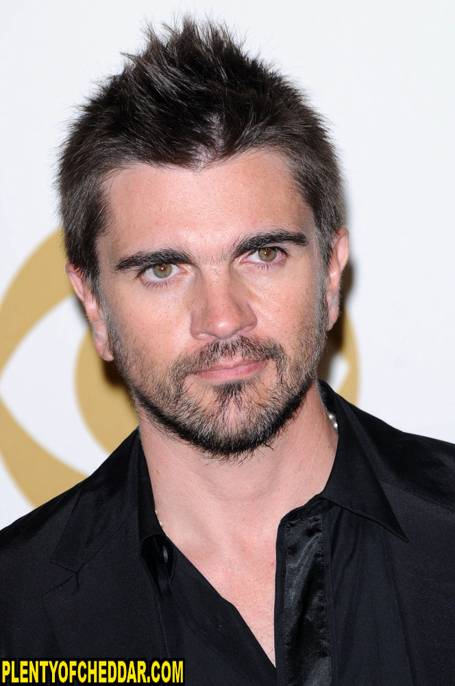 juanes net worth plenty of cheddar