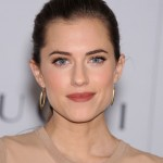 allison_williams
