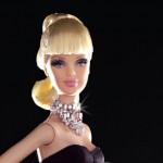 barbiebystefano