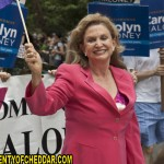 carolyn_maloney
