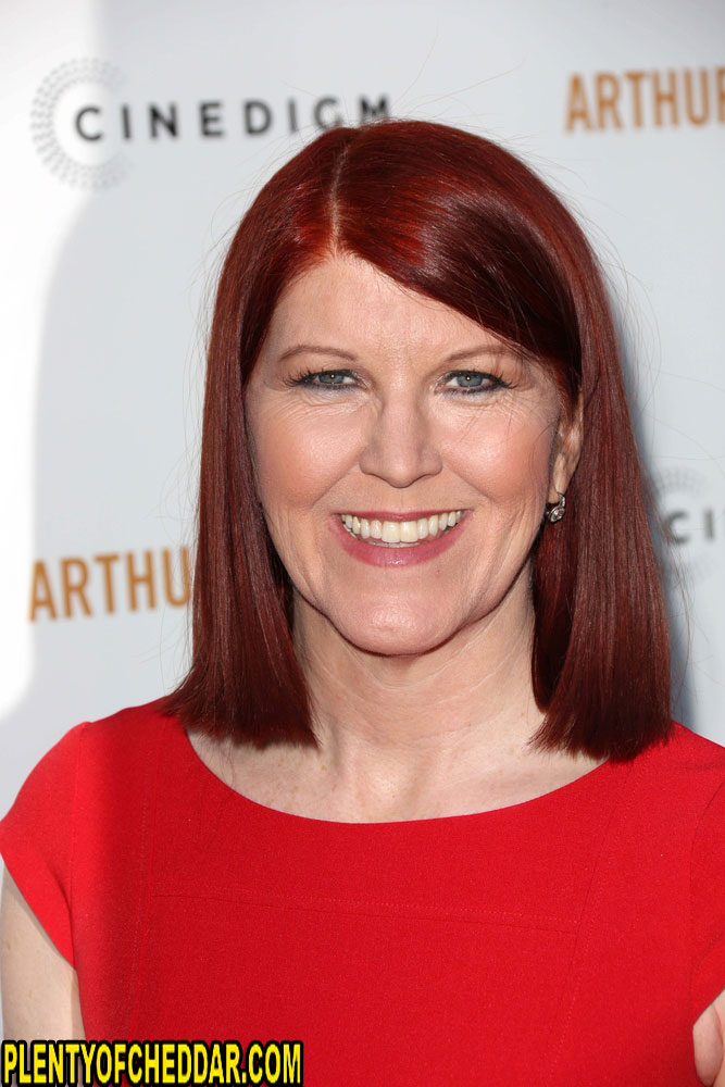 kate_flannery