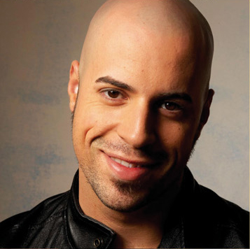 Chris-Daughtry8441