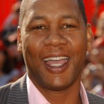 MARK_CURRY