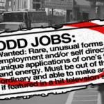 weird-jobs