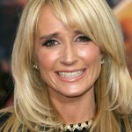 Kim-Richards