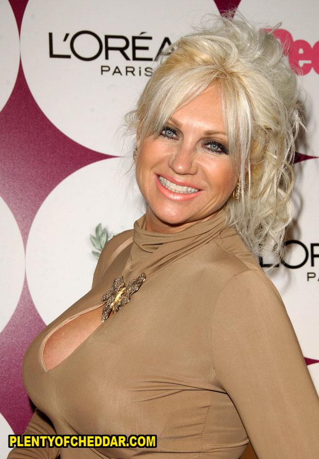 Linda-Hogan