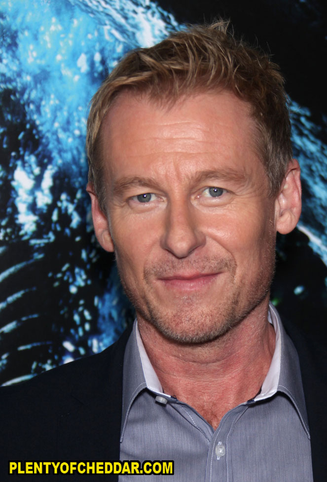 Richard-Roxburgh